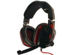 Somic G909 Pro Black (9590010164)