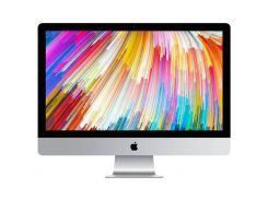 "Apple iMac 27"" with Retina 5K display (Z0TR00224/MNED24) 2017"