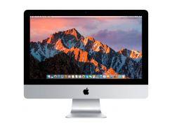 """Apple iMac 21.5"""" with Retina 4K display (Z0TL000UW/MNE027) 2017"""