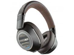 Bluetooth-гарнитура Plantronics BackBeat Pro 2 Brown (207110-01)