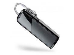 Bluetooth-гарнитура Plantronics Explorer 80 Black (205020-05)
