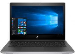 Ноутбук HP ProBook 440 G5 (2SY21EA) Silver