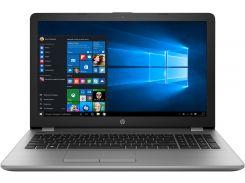 Ноутбук HP 250 G6 (1XN75EA) Silver