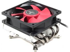 Кулер Xilence CPU Cooler Performance C I404T (XC041)