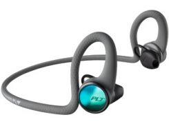 Bluetooth-гарнитура Plantronics BackBeat Fit 2100 Grey (212201-99)