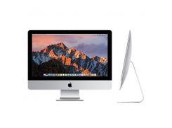 "Apple iMac 21,5"" (MMQA2)"