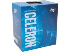 Intel Celeron G3930 2.9GHz (2MB, Kaby Lake, 51W, S1151) Box (BX80677G3930)