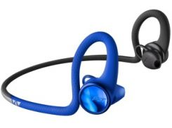 Bluetooth-гарнитура Plantronics BackBeat Fit 2100 Blue (212202-99)