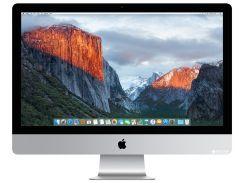 """Apple iMac 27"""" Retina 5K A1419 (MNE92)"""