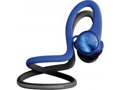 Наушники Plantronics BackBeat Fit 2100 Blue (212202-99)