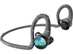 Наушники Plantronics BackBeat Fit 2100 Grey (212201-99)