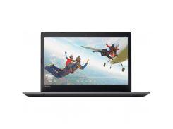 Ноутбук Lenovo IdeaPad 320-17 (80XJ002FRA)