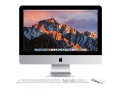 Моноблок Apple iMac 21.5'' Middle 2017 (MMQA2)