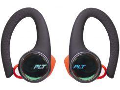 Гарнитура Plantronics BackBeat Fit 3100 Black