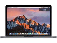 "Ноутбук Apple A1707 MacBook Pro TB Retina 15"" (MPTT2) Space Gray"