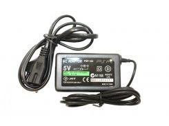 Блок питания для Sony UKC PSP 1000 2000 зарядное (gr_000536)
