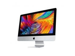 """Apple iMac 21,5"""" 2017 4K (MNE02)"""