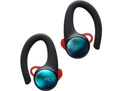 Наушники Plantronics BlackBeat Fit 3100 Black (211855-99)