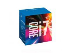 Intel Core i7 7700 (CM8067702868314)