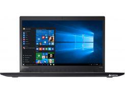 Ноутбук Lenovo ThinkPad T470s (20HF0026RT)