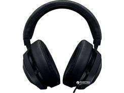 Наушники Razer Kraken Pro V2 Black Oval (RZ04-02050400-R3M1)
