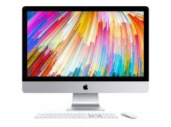 """Моноблок Apple iMac 27"""" Retina 5K Middle 2017 (MNED2)"""