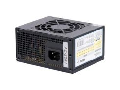 Блок питания Vinga 400W (VmPS-400-120)