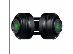 Наушники Razer Man OWar (RZ04-01490100-R3G1)