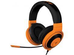 Наушники Razer Kraken Pro Neon Orange (F00174666)