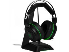 Наушники Razer Thresher Ultimate Xbox One Black (RZ04-01480100-R3G1)