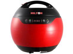Мультиварка HILTON LC-3912