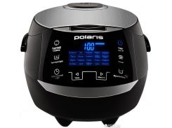 Мультиварка POLARIS EVO 0225