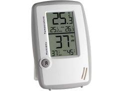 Термогигрометр TFA 305015