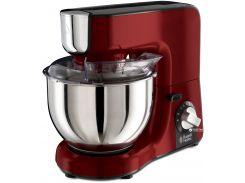 Кухонная машина RUSSELL HOBBS Desire 23480-56