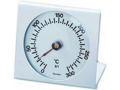 Термометр TFA 14100460