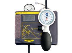 Тонометр LITTLE DOCTOR LD-91