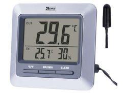 Термогигрометр EMOS E8860