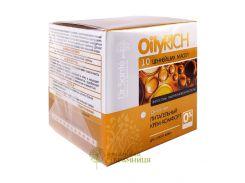 Dr. Sante Oily Rich Крем-комфорт для лица дневной Питательный, 50 г