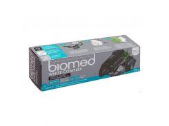 Biomed Зубная паста натуральная White Complex, 100 мл