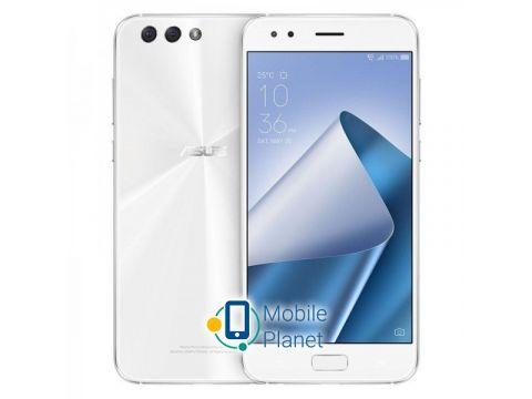 Asus Zenfone 4 4/64Gb White (ZE554KL) Одесса