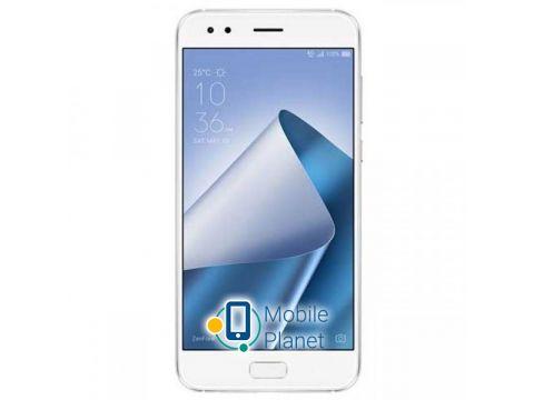 Asus Zenfone 4 6/64Gb White (ZE554KL) Одесса