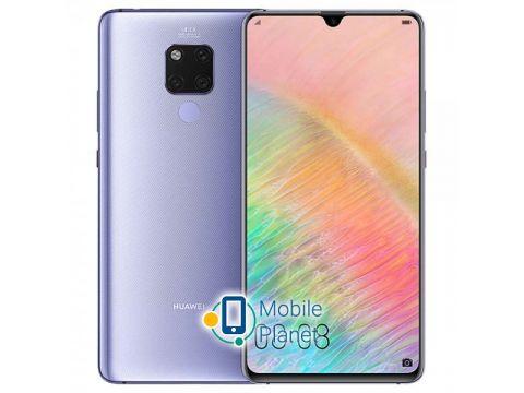 Huawei Mate 20X 8/256Gb LTE Phantom Silver Одесса