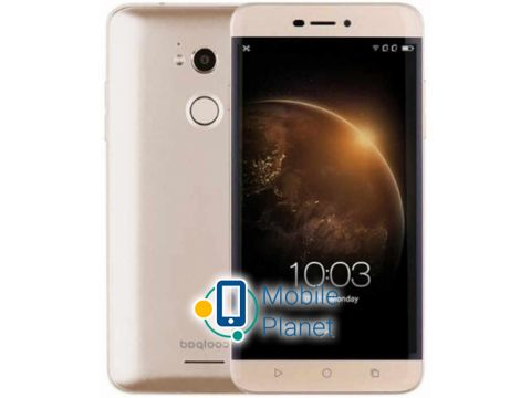 Coolpad E2 2/16Gb Gold Europe Одесса