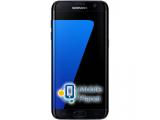 Цены на Samsung Galaxy S7 Edge Duos 32...