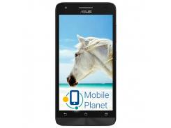 Asus Zenfone Pegasus X003 2/16Gb Dual Black