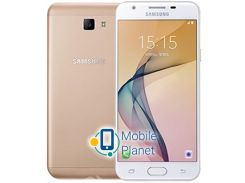 Samsung Galaxy On 5 Lite Duos 16Gb Gold CDMA+GSM (G5510)