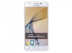 Samsung Galaxy J5 Prime 32Gb Duos Gold CDMA GSM (SM-G5700)