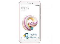 Xiaomi Redmi 5A 2/16Gb Pink