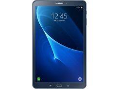 """Samsung Galaxy Tab A 10.1"""" LTE Blue (SM-T585NZBASEK) Госком"""