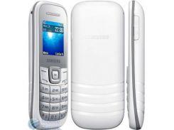 Samsung E1202i White Госком